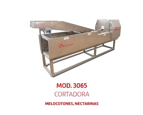 MOD-3065