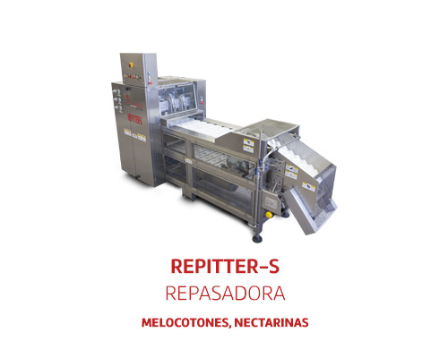 Repitter-s