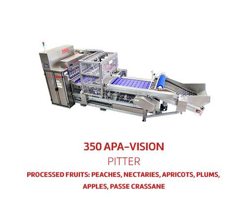 350 APA-VISION