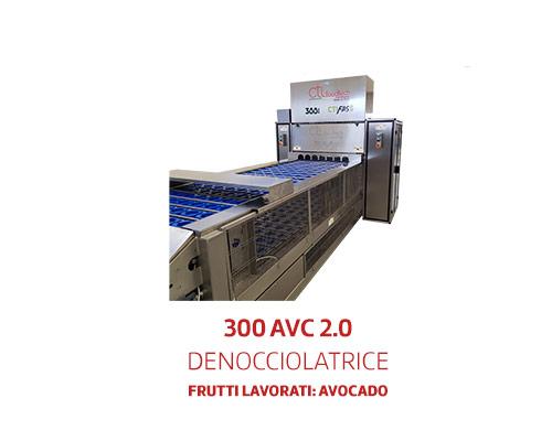 300-AVC 2.0