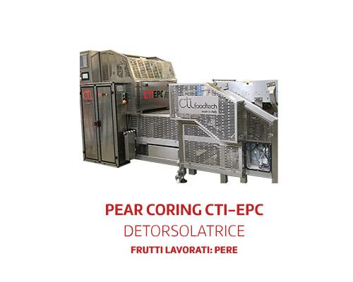 CTI-EPC