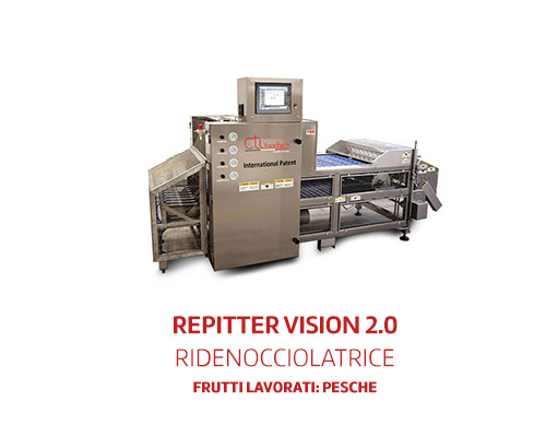 Repitter Vision 2.0