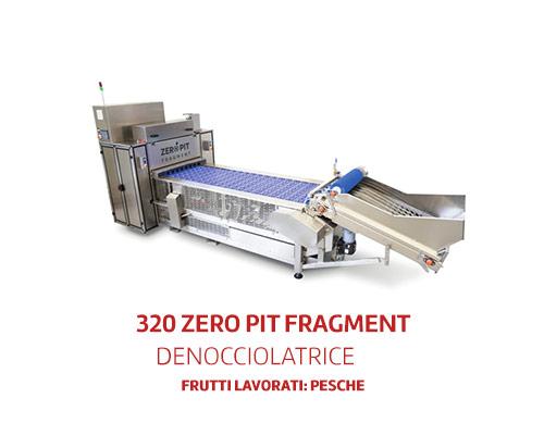 320 ZPF